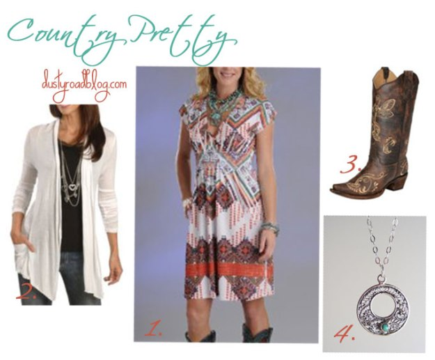 Country-Pretty-Fashion