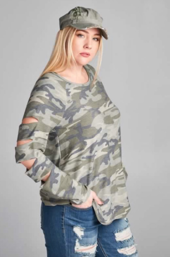 22925 so much attitude camo cut out top 2.jpg