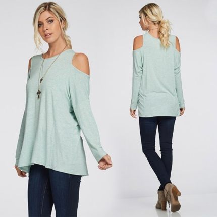 23717 simply chic top in mint duo.jpg