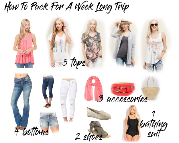 may11 how to pack for vacation.jpg