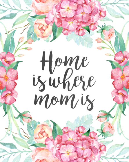 may12 home is where mom is.png