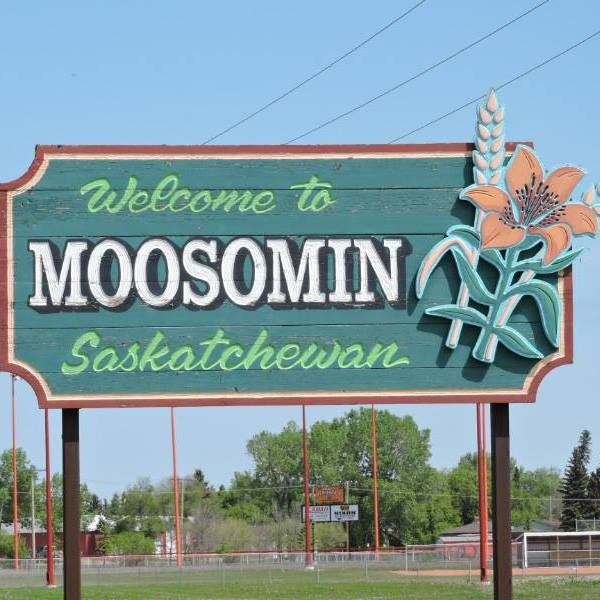 moosomin-pic.jpg