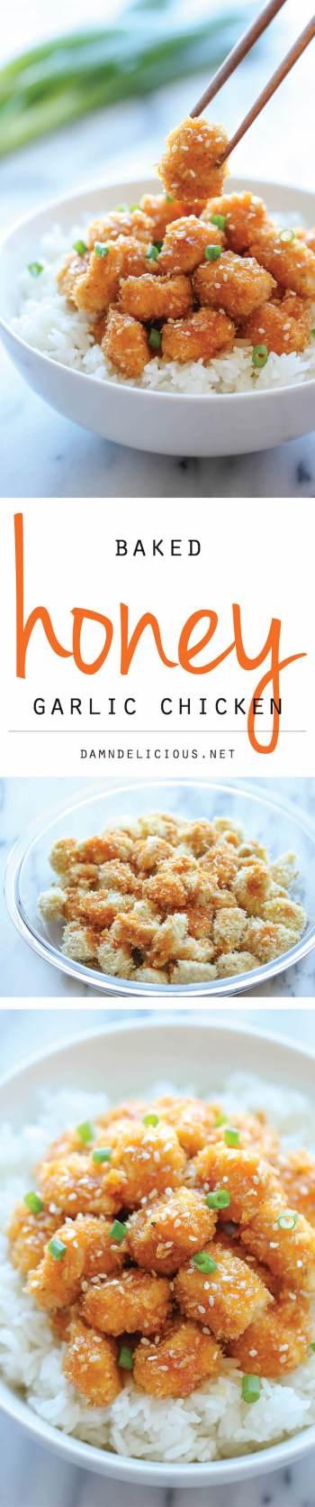 Baked-Honey-Garlic-Chicken.jpg