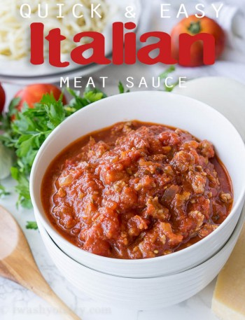 Quick-and-Easy-Italian-Meat-Sauce-copy.jpg