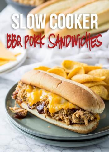 Slow-Cooker-BBQ-Pulled-Pork-3-copy.jpg